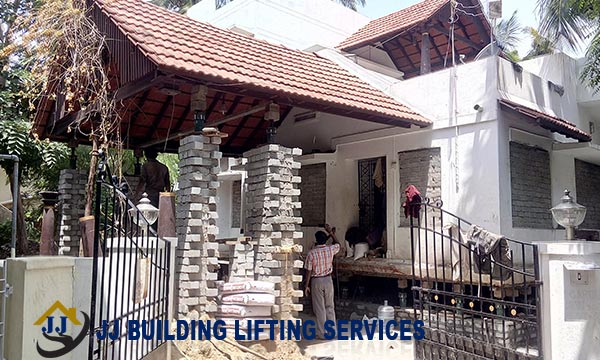building lifting services, house lifting services chennai, kerala, andhra pradesh, karnataka, building lifting services in chennai, kerala, andhra pradesh, karnataka, house lifting in chennai, building lifting services chennai, house lifting services in chennai, kerala, andhra pradesh, karnataka, industrial lifting services in chennai, lifting commercial complexes chennai, house lifting with jack, uplift the house from road level, temple lifting services